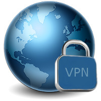 How-to-set-up-a-VPN-connection-on-Android