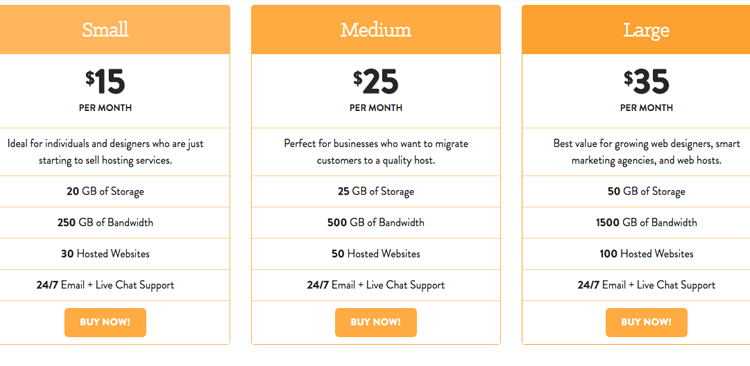 A-Small-Orange-Reseller-Hosting-Review